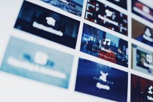 Websites for logo design