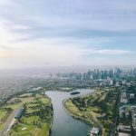 Perks of hiring conference venues located in Melbourne CBD