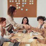 The Ideal Leadership Development Model