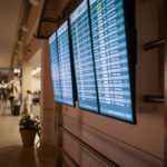 Airline complaints spike in Australia